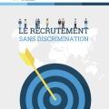 brochure le recrutement sans<span class=