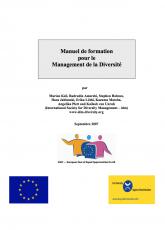 Manuel de formation pour le management de la diversité