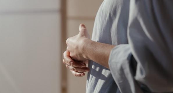 Boîte à outils : les violences sexuelles et basées sur le genre envers les femmes migrantes