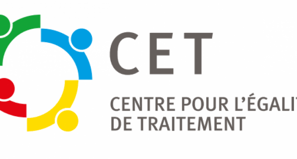 A look back on the CET's 2018 year