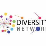 Diversity Network : internal communication