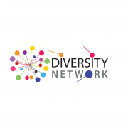 Diversity Network - Insights from the European financial sector during the Covid-19 pandemic