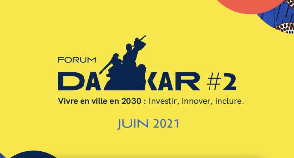 Afrika―innovation organisera le Forum de Dakar #2 en juin prochain.