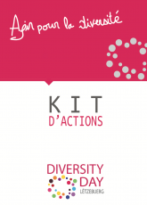 Kit d'actions Diversity Day 2019