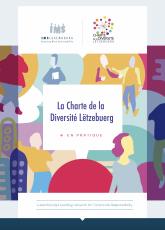 La Charte de la Diversité Lëtzebuerg : en pratique