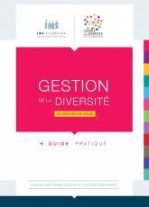"""Guide Pratique """"Gestion de la Diversité"""" en période de crise"""
