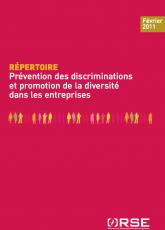 Prévention des discriminations et promotion de la diversité dans les entreprises