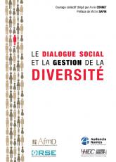 Le dialogue social et la gestion de la diversité