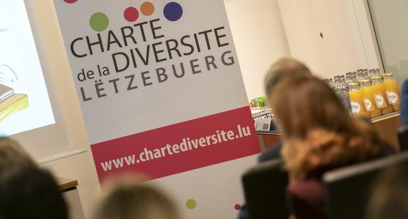 Emploi et salaires des hommes et des femmes au Luxembourg - malgré des progrès, des inégalités subsistent