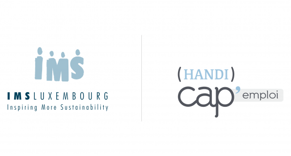 Release of the (Handi)Cap'Emploi eBook