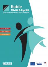Mixité & Egalité : sources de performance pour l'entreprise