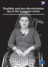 Comment gérer l'emploi des personnes en situation de handicap