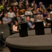 Diversity Awards 2021 Ceremony