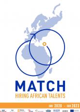 MATCH Brochure