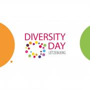Diversity Day 2021